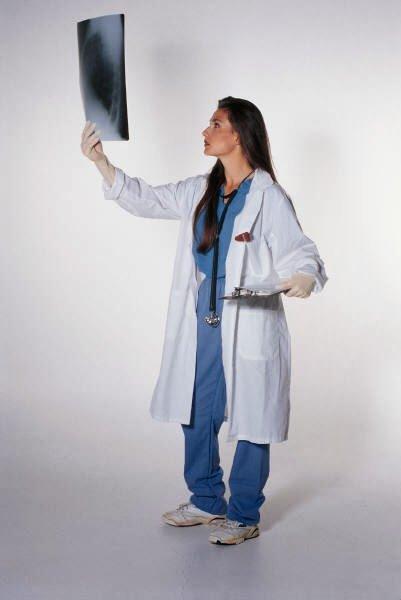 Mas de 100 Beneficios de Seguros Médicos en Miami
