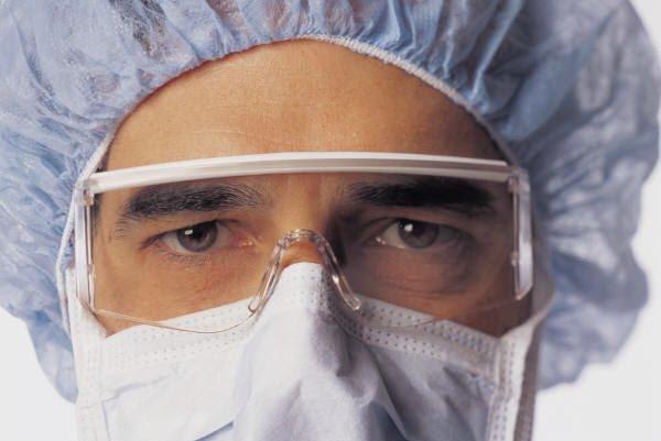 ¿Cómo trabaja un plan de salud PPO?