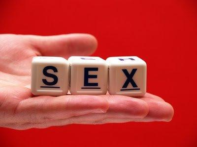 Ayudan Los Mariscos al Sexo