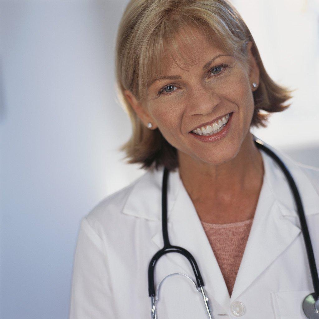 guia de ayuda para comprar un seguro medico en miami