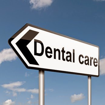 Obtener Plan de Seguro Dental Económico en Lindcove, California