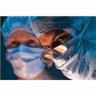 aplicar a los seguros medicos en miami de obamacare