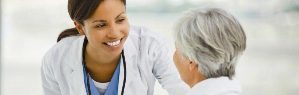 Como puedes evitar Estafas con Obamacare