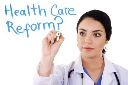 Planes de Salud con subsidio federal con Molina