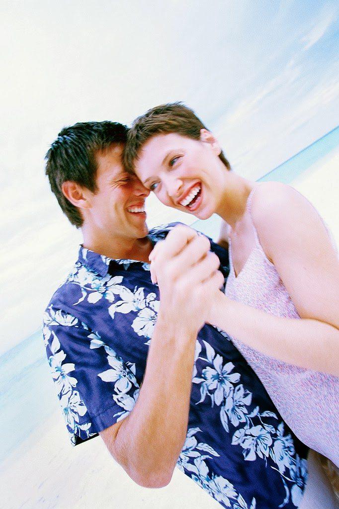 Informacion sobre Los Beneficios de Salud de las Relaciones Sexuales