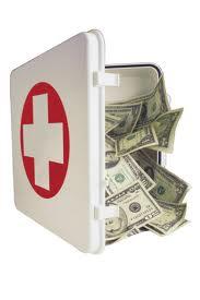 Informacion sobre Aseguradoras Médicas