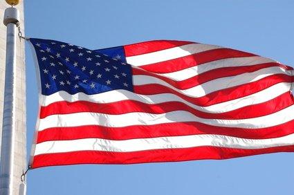 Informacion sobre Reforma Sanitaria en USA. Opción Pública