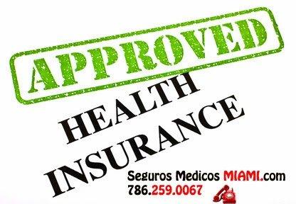 Como la reforma de salud beneficiria los gobiernos federal y estatales