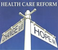 Informacion sobre La Reforma de Salud mayores costos