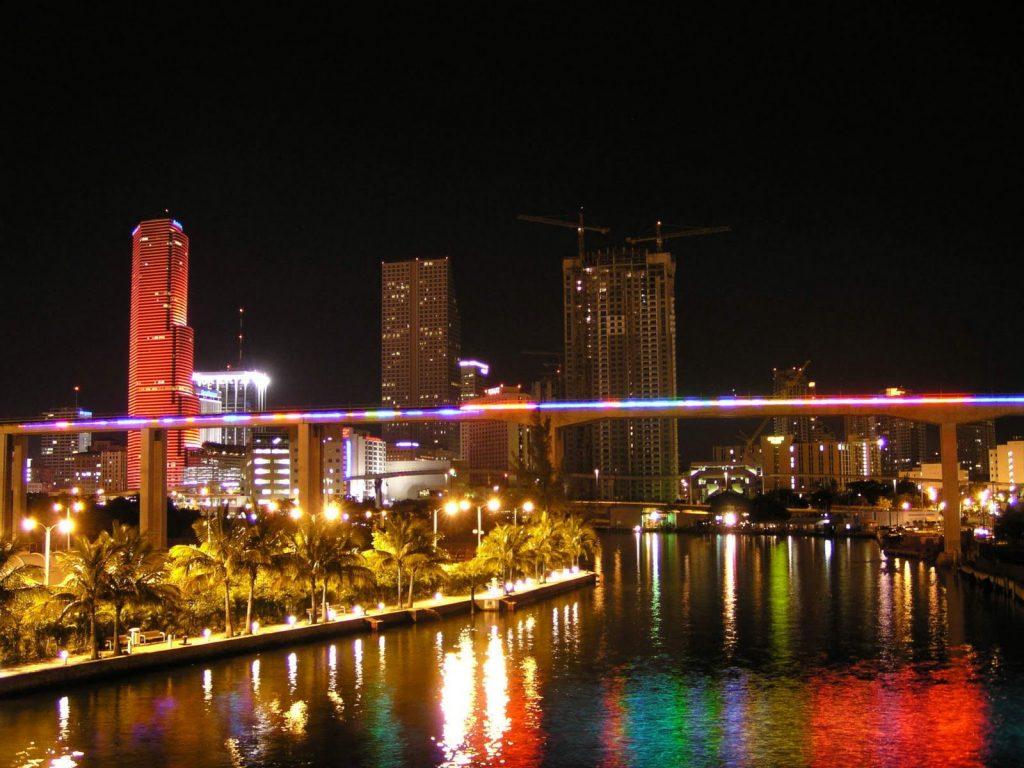 Informacion sobre Miami Dade Blue Plan de Salud