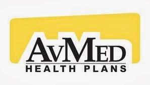 Health Care Plan in Miami Fl AvMed