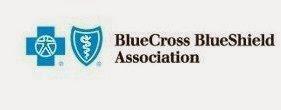 como Comprar Blue Cross en Miami Florida