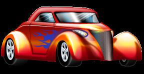 seguros de auto en doral en miami