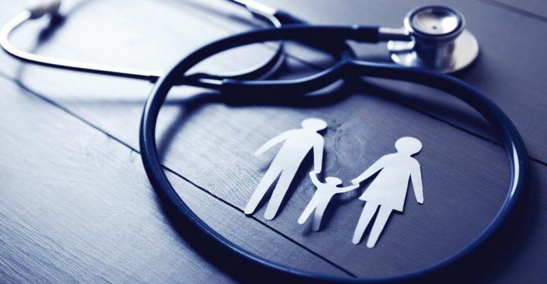 Plan Médico Barato con Obamacare en Miami y Florida